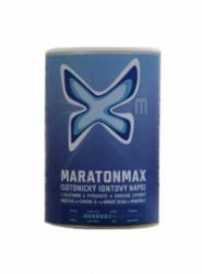 MARATONMAX