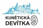 Kunětická 9 2017