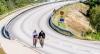 Výživové doplnky a regenerácia pri cyklistike