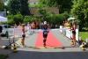 Roušavý-absolutní vítěz Mistrovství světa v dlouhém kvadriatlonu